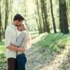 Как построить счастливые отношения?