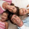 Как правильно оценивать поступки детей
