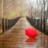 9 неочевидных причин депрессии