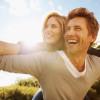 10 привычек людей с самыми счастливыми отношениями