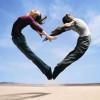 Что значит любить всех?
