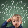 Чего хотят дети?