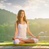 Медитация, осознанность и чистое сознание