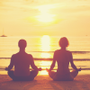 Медитация для поиска родственной души