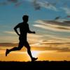19 причин начать бегать