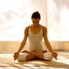 Как избавиться от стресса за 10 секунд?