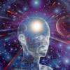 Сознание может быть новым состоянием материи
